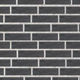 Плитка фасадная Графит СЕМИР 24,5х6,6х0,74см PARADYZ CERAMIKA в Калининграде