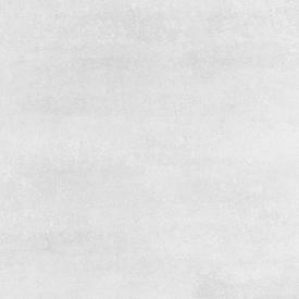 Плитка напольная Картье серый КГ (PEI-4) 45х45х0,8см в Калининграде