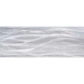 Плитка настенная Полар перла структурная 20х50см в Калининграде