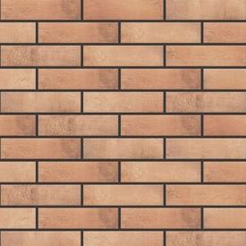 Плитка фасадная Карри ЛОФТ БРИК 24,5х6,5х0,8см CERRAD в Калининграде