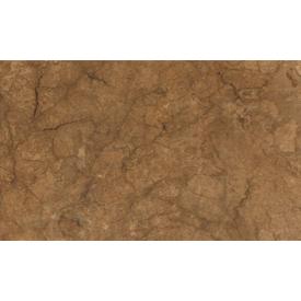 Плитка настенная Роттердам коричневая 02 30х50х0,9см в Калининграде