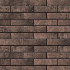 Плитка фасадная Кардамом ЛОФТ БРИК 24,5х6,5х0,8см CERRAD в Калининграде