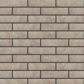 Плитка фасадная Салт ЛОФТ БРИК 24,5х6,5х0,8см CERRAD в Калининграде