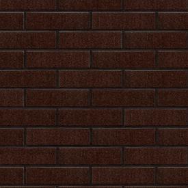 Плитка фасадная Глазурь 25х6,5х1см PRZYSUCHA в Калининграде